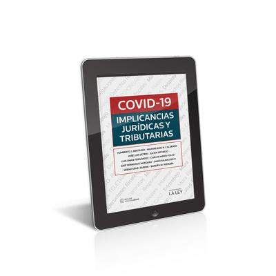 COVID-19.-IMPLICANCIAS-JURIDICAS-Y-TRIBUTARIAS--CON-ACTUALIZACION-