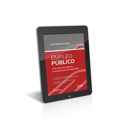 EMPLEO-PUBLICO