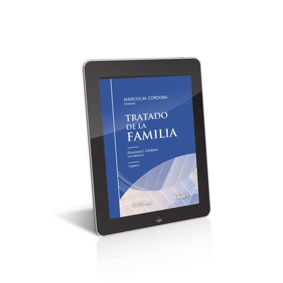 TRATADO-DE-FAMILIA