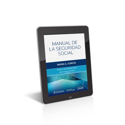 MANUAL-DE-LA-SEGURIDAD-SOCIAL