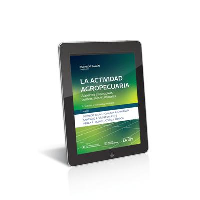 LA-ACTIVIDAD-AGROPECUARIA