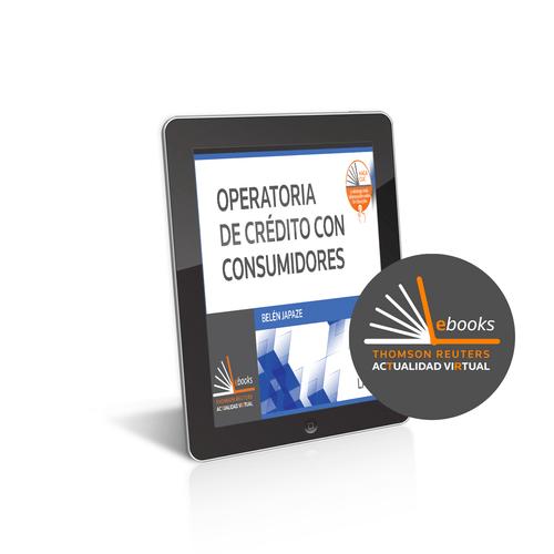 OPERATORIA-DE-CREDITO-CON-CONSUMIDORES