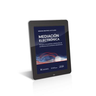 Mediacion-electronica.-Acceso-a-la-justicia-y-resolucion-de-conflictos-en-el-entorno-electronico