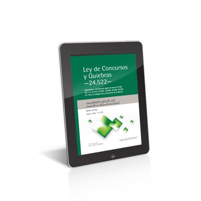 LEY-DE-CONCURSOS-Y-QUIEBRAS.-LEY-24522